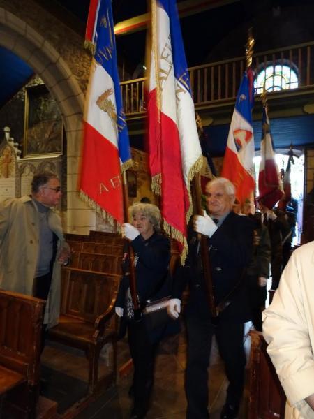 020_DSC01395_R - Eglise de St Brevin les Pins