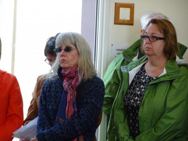 111_DSC01608 - Patricia et Diana BOCCELLARI
