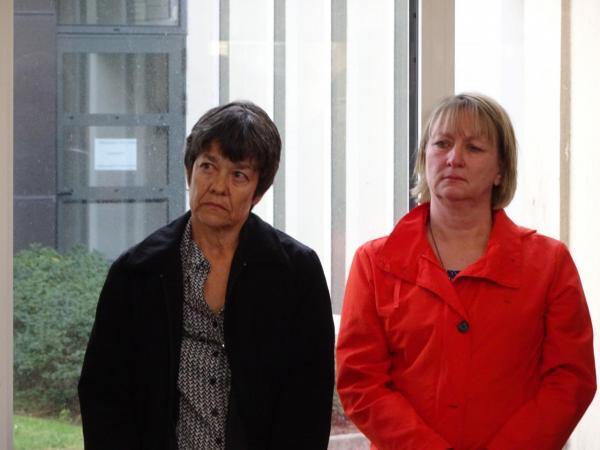 115_DSC01607 - Alicia BOCCELLARI et Elaine LESNAK