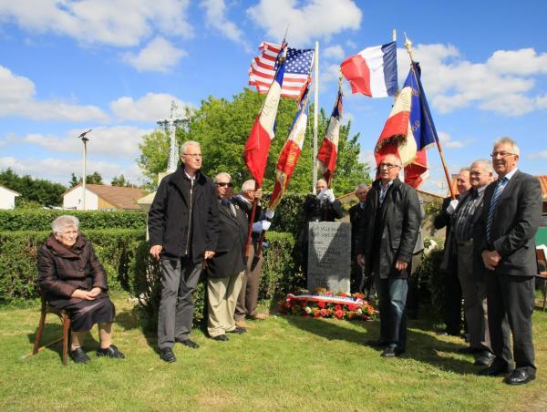 B17 St Père-en-Retz 2014