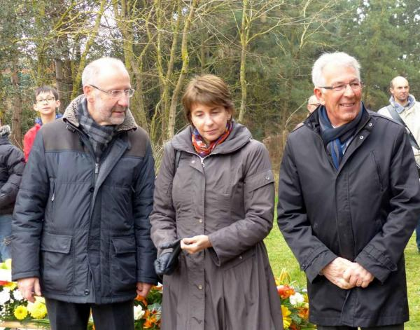 CDM Boivre 2015_3 maires