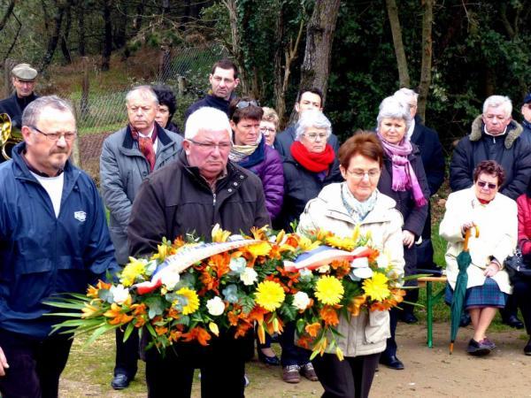CDM Boivre 2015_gerbe familles ASBL