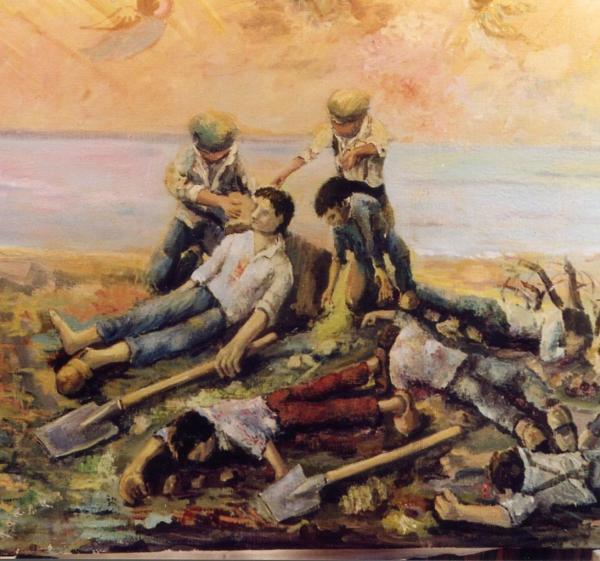 Fresque Louis Barteau.1