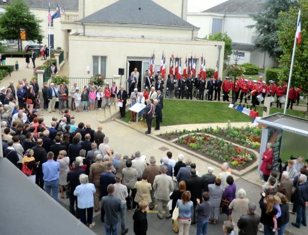 inauguration déportés St Père_3 juin 2017