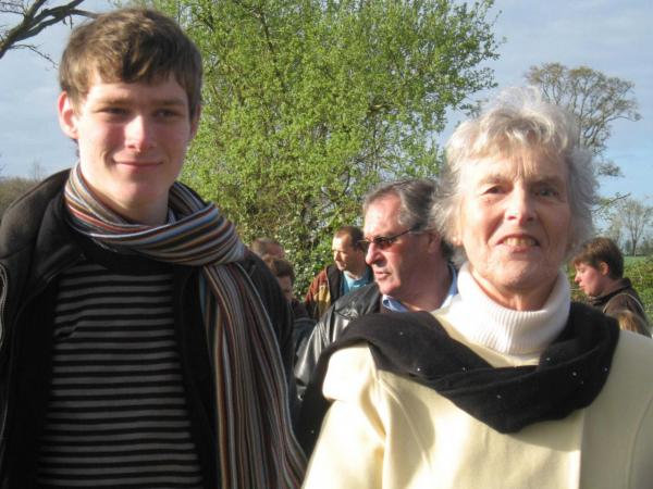 Lancaster_5-04-2009 039