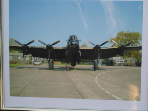 Lancaster_5-04-2009 054