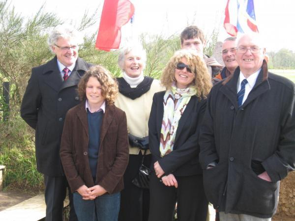 Lancaster_5-04-2009 125