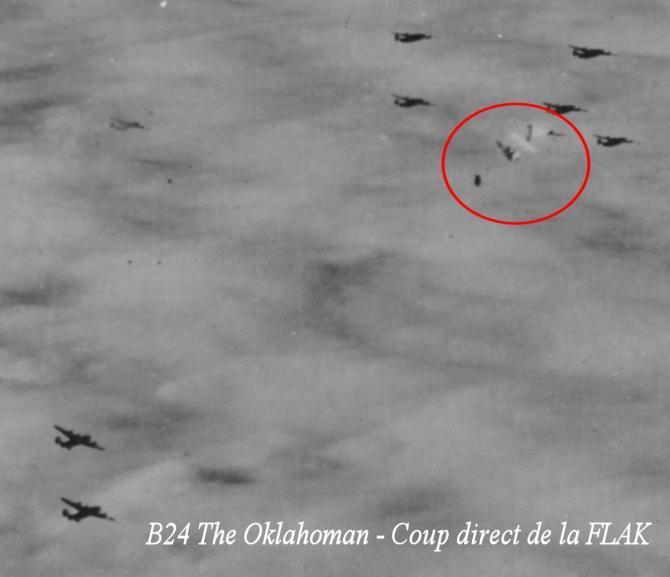 Flak The Oklahoman 2