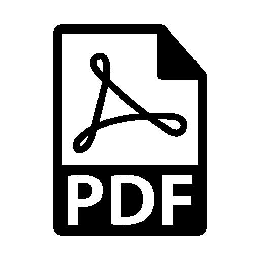 Panneau St Père en Retz 2017 - Résistants et déportés